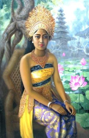 bali-picture