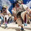 変な歌と踊り(クイカイマニマニ)の記憶