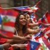 アメリカ体験記「プエルトリカンの美人」